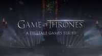 Дата выхода Game of Thrones