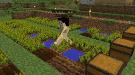 Millenaire 8.0.1 — деревни с ботами для мультиплеера! | Minecraft моды