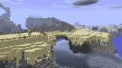 Super Hostile Карты для Minecraft 1.2.5 | Minecraft моды