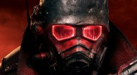 Как устанавливать моды на Fallout 3/NV. | Инструментарий моды