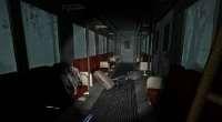 Left 4 Dead 2 — карта «Проклятый поезд» | Left 4 Dead 2 моды