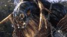 Ведьмак 2 — сборник HD текстур | The Witcher 2 моды