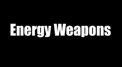 Fallout 4 — Реплейсер звуков энергетического оружия | Fallout 4 моды