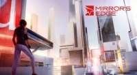 Разработчики Mirrors Edge 2 пытаются «удалить разочарование»