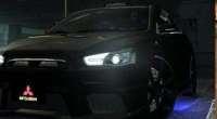 GTA 4 — Тюнинг авто в любом месте | GTA 4 моды