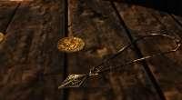 Skyrim — Амулеты Скайрима / Amulets of Skyrim