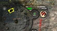 World Of Tanks 0.8.6 — Выдвигающаяся панель повреждений Bionick   World Of Tanks моды