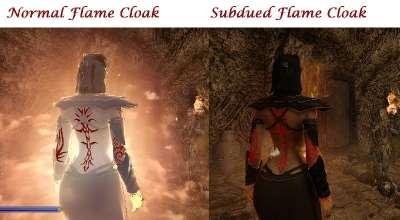 Skyrim — Оптимизация игры | Skyrim моды