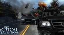 Создатель оригинальной Counter Strike выпустил свой дебютный проект