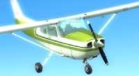 Garry's Mod 13 — WAC Aircraft