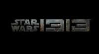 Star Wars 1313 — как могло быть