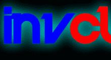 Bukkit 1.6.4 — InvClear | Minecraft моды