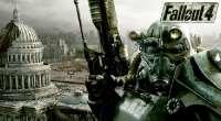 «Скрытный» анонс Fallout 4 оказался фейком