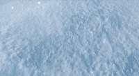 Skyrim — HQ реплейсер снега | Skyrim моды