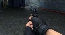 Counter Strike:Source — M92 (five-seven) | Counter Strike:Source моды