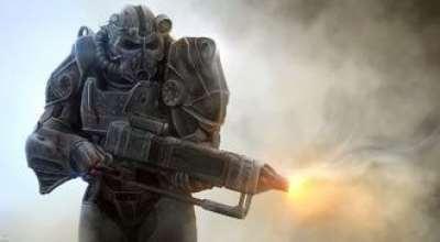 Season Pass для Fallout 4 подорожает