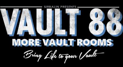 Fallout 4 — Новые комнаты для строительства убежища | Fallout 4 моды
