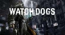 Перенос релиза Watch_Dogs