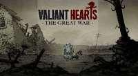 Valiant Hearts: The Great War имела проблемы со стоимостью