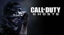 Одна из сцен Call of Duty: Ghosts слизана с концовки Modern Warfare 2?