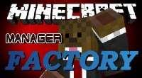 Minecraft — Автоматическое перемещение предметов для 1.7.10/1.7.2/1.6.4 | Minecraft моды