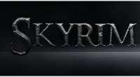Skyrim Online — «Пока еще жив»