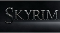 Skyrim Online — «Пока еще жив» | Skyrim моды