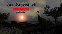 Skyrim — Зло над Йотунхеймом / The Shroud of Jotunheim | Skyrim моды