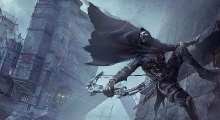 Обладатели PlayStation 4 смогут воспользоваться инновационными возможностями управления в Thief