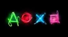 Sony анонсировала две новые консоли