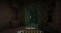 Minecraft — Новое «подземное» измерение для 1.7.10/1.7.2/1.6.4/1.5.2 | Minecraft моды