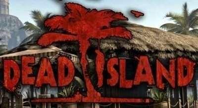 Dead island — Мод изменяющий характеристики оружия