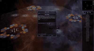 GalCiv 3 — Набор новых карт | Galactic Civilizations 3 моды