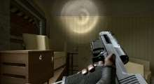 Left 4 Dead 2 — Vashts1985 Deagle | Left 4 Dead 2 моды