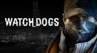 В Watch Dogs будет «бесшовный» онлайн