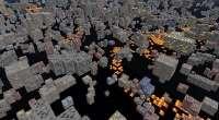 Minecraft 1.2.3 с установленными модами | Minecraft моды