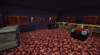 Minecraft — Больше 100 новых крафт-предметов для 1.7.10/1.6.4/1.5.2 | Minecraft моды