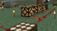 Minecraft Snapshot 13w01a скачать — 1.5 не за горами! | Minecraft моды