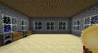 Minecraft — Невидимые источники света для 1.7.10 / 1.6.4 | Minecraft моды