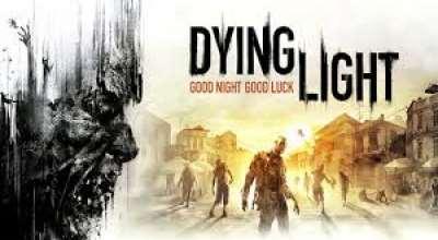Dying Light — Открытие всех чертежей! | Dying Light моды