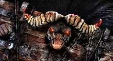 Разработчики Hellraid выпустили интерактивный трейлер