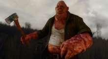 Fallout 3 — ENB Next Generation | Fallout 3 моды
