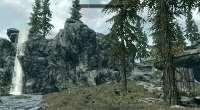 Skyrim — Дворец (The Palace) | Skyrim моды