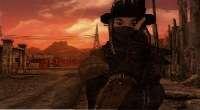 Fallout NV — RTS 0.21. Мод на построение поселения! | Fallout New Vegas моды