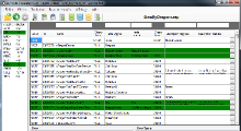 Skyrim — Перевод ESP-ESM файлов / ESP-ESM Translator | Skyrim моды
