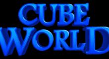 Как установить мод для Cube World | Инструментарий моды