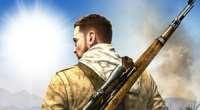 Оценки Sniper Elite III