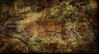 Skyrim — Больше НПЦ в фортах | Skyrim моды