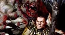 id Software ищет сотрудников для работы над новой игрой