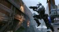 Titanfall 2 может выйти в Steam